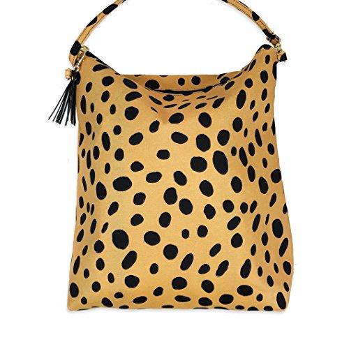 Waterproof Hobo Bag Swimsuits Go product image