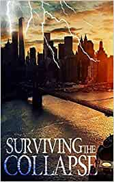 Surviving the Collapse: 4 (EMP Survival in a Powerless World)