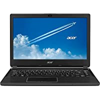 Acer TravelMate Laptop Core i7-5500U Dual-core 2.4GHz 8GB Ram 500GB HDD Win10 Pro (Certified Refurbished)