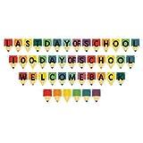 Beistle Party Supplies (12 Piece), Multicolor