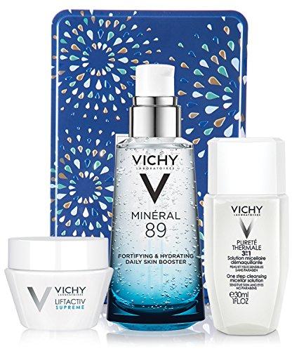Vichy Face Cream - 8