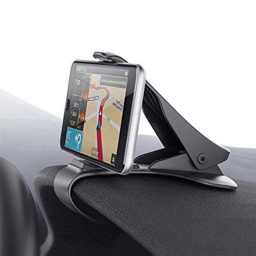 hot sale online 8fca9 b9ca8 best Car Phone Holder ,Car Mount ,GPS Holder Safe Driving HUD Design ...