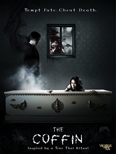 The Coffin -