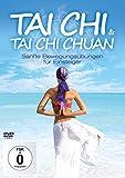 Tai Chi & Tai Chi Chuan (NTSC)