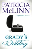 Book cover image for Grady's Wedding (The Wedding Series, Book 3)