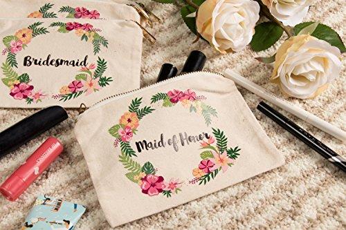 Buy makeup for weddings