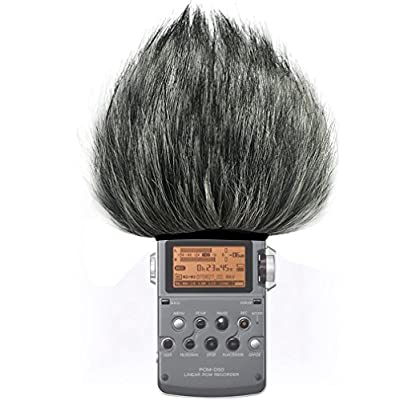first2savvv-tm-d50-g01-outdoor-portable