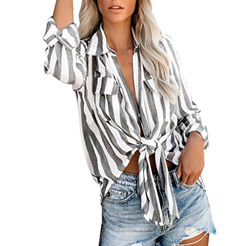 Womens Clothes Sale UK,2019, Sexy Blouses for Women,Debenhams Womens Tops, Plus Size T Shirts for Women ()