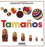 Tamanos, Sigmar, 9501109070