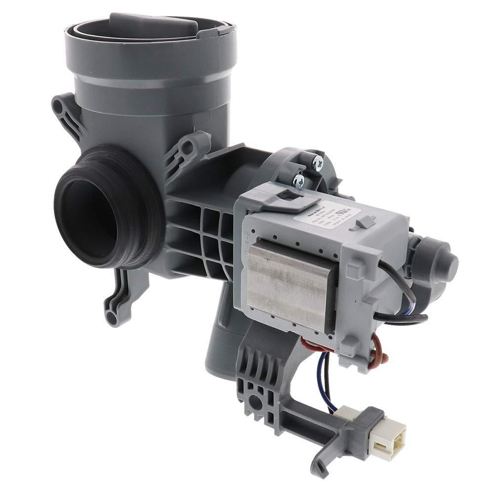 ERP W10425238 Washer Water Pump
