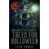 Walking After Midnight: Tales for Halloween