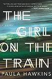 The Girl on the Train by Paula Hawkins (2015-03-18)