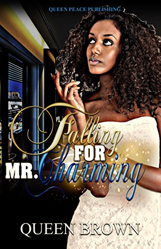 Search : Falling For Mr. Charming