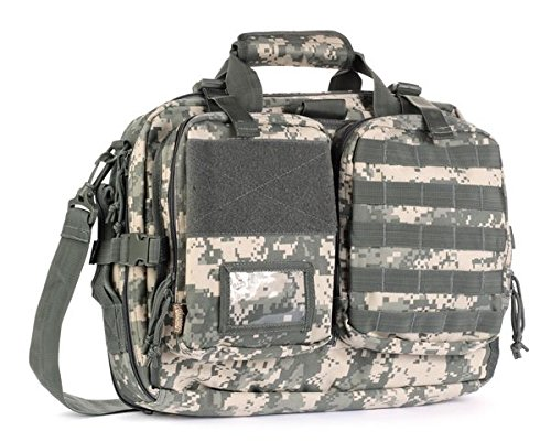 red-rock-outdoor-gear-navigator-laptop-bag-acu