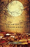 img - for The Descartes Highlands book / textbook / text book