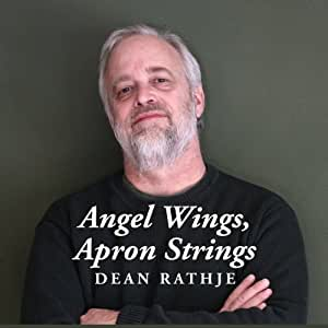 Angel Wings, Apron Strings