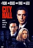 City Hall - Al Pacino [DVD]