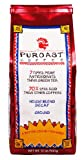 puroast coffee - Puroast Low Acid Coffee House Blend Decaf Ground,12 oz.  Bag (Pack of 2)