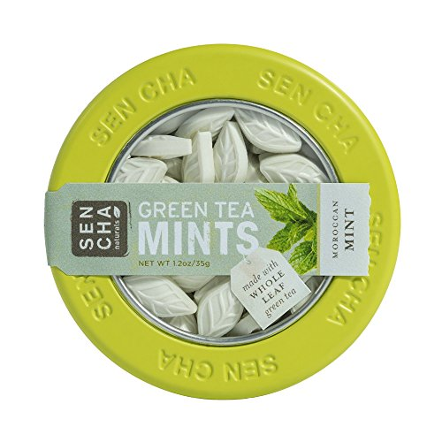 natural breath mints - 3