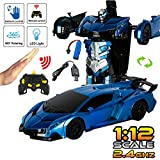 Transformers Learning & Education Toys