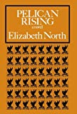 Pelican Rising, Elizabeth North, 0915864940