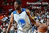 Adidas Golden State Warriors Basketball