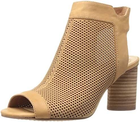 Vince Camuto Women's Jakayla Dress Sandal