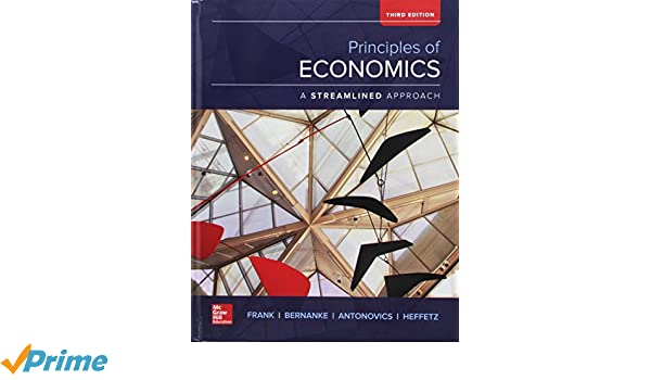 Principles of economics a streamlined approach with connect principles of economics a streamlined approach with connect 9781259696039 economics books amazon fandeluxe Image collections