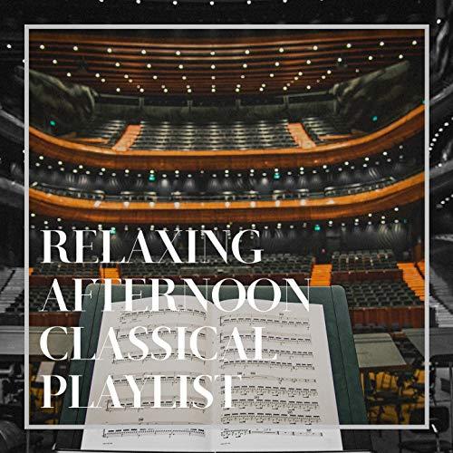 Concerto for 2 Flutes in C Major, Rv 533: II. Largo ()