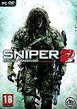 Sniper: Ghost Warrior 2 [Online Game Code]