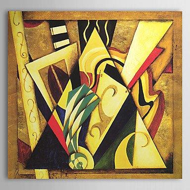 Artisooルーアン大聖堂02–サイズ: 30x 19インチ–印象派油絵Reproduction–クロード・モネの商品画像