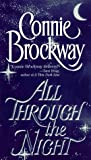 All Through the Night, Connie Brockway, 0440223725