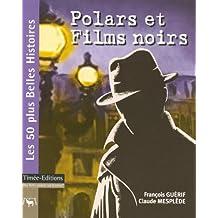 Polars et films noirs