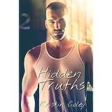 Hidden Truths (The Hidden Series Book 1)