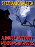 download ebook a house without windows or doors pdf epub
