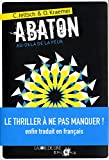 "Afficher ""Abaton"""