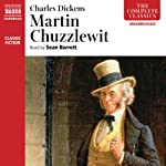 Martin Chuzzlewit | Charles Dickens