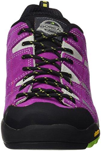 nbsp; Boreal Sport Shoes Sendai W's 1w14qYPxI