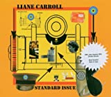 Standard Issue by Liane Carroll (2005-08-02)
