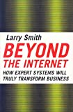 Beyond the Internet, Larry Smith, 0773733272