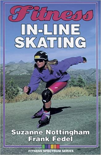 PDF Descargar Fitness In-line Skating