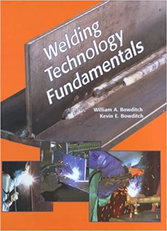 pdf files on welding technology fundamentals