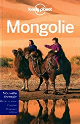 Mongolie 1