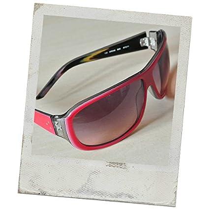 Oxydo Break Gafas de sol de mujer con lentes digradanti, 100 ...