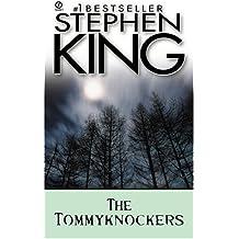 The Tommyknockers (Mass Market Paperback)