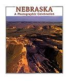 Nebraska, Mike Whye, 1560370300