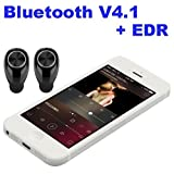 True-Wireless-Earbuds-Bluetooth-Headset-Emubody-Invisible-Wireless-Headphone-Stereo-Earphones-In-Ear-Mini-TWS-Twins-True-Wireless-for-Gym-Running-Workout