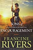 img - for Sons of Encouragement book / textbook / text book