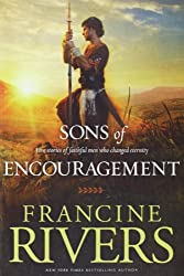 Sons of Encouragement revised ed PB