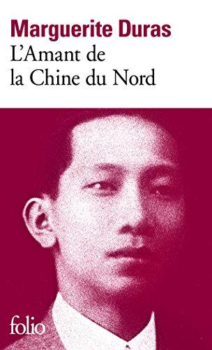Lamant De La Chine Du Nord